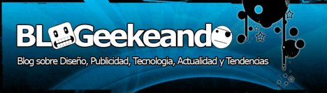 header-blogeekeando